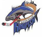 kingfish1.jpg